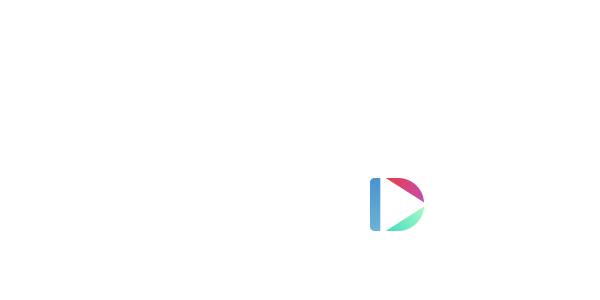 Action – An online summit from Dubb