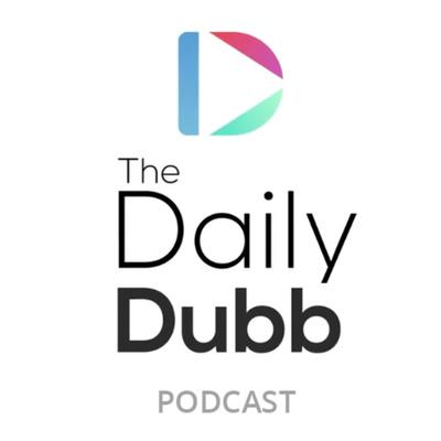 daily-dubb