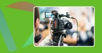 20 Secrets of a Successful Marketing Video