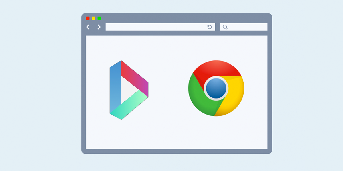 Dubb for Chrome
