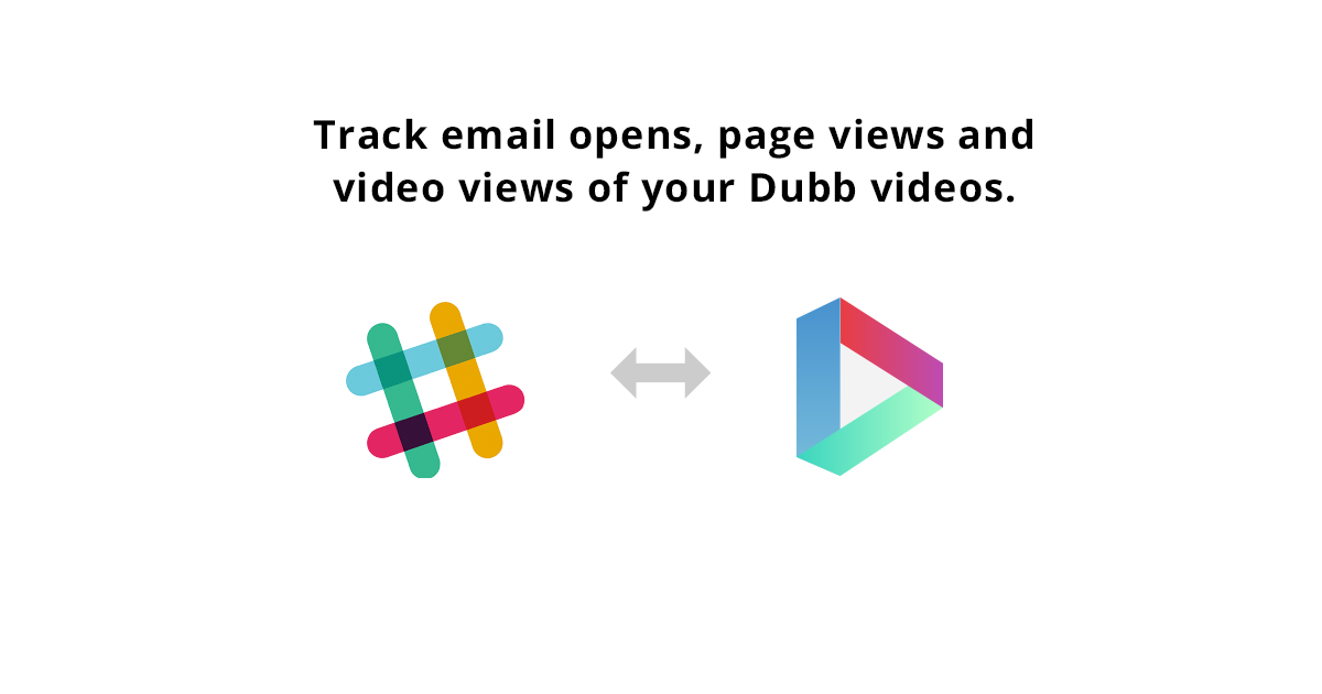 Slack Video App