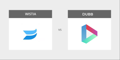 Wistia alternative - Dubb