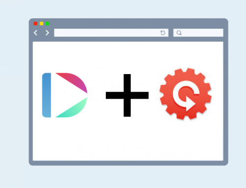 How to Create, Host and Email Video from Contactually
