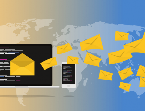 Why You Should Use Videos in Email Campaigns