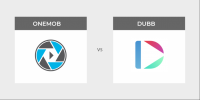 Onemob vs Dubb