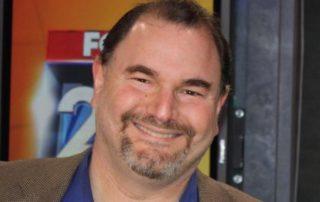 Gary Frisch