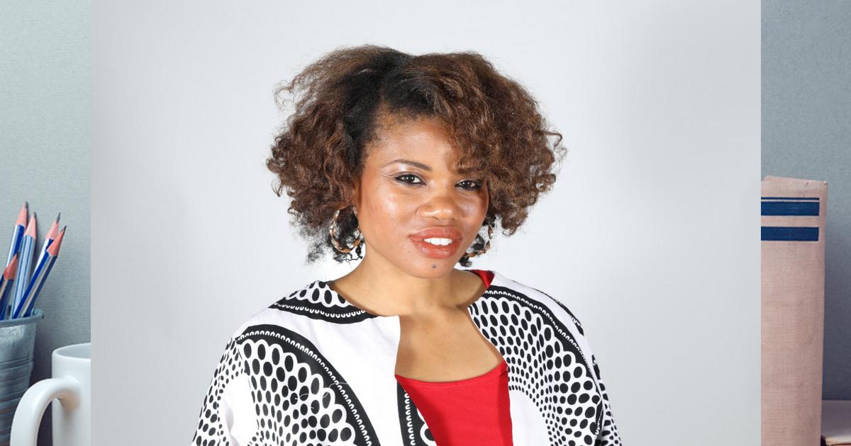 Felicia Miller Johnson