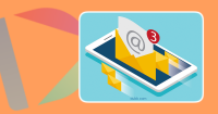 A Modern Guide to Email Marketing