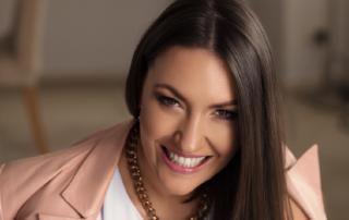 Alita Harvey Rodriguez