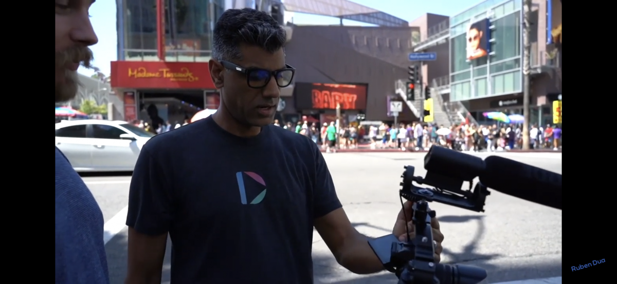 Essential Video Marketing Tools