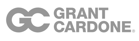 Grant Cardone Logo