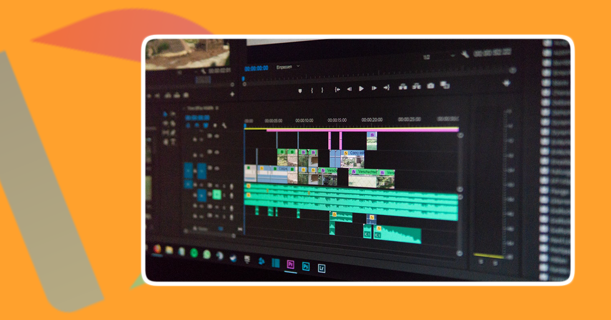 How to Edit a Video...Even If You're Not a Professional Video Editor