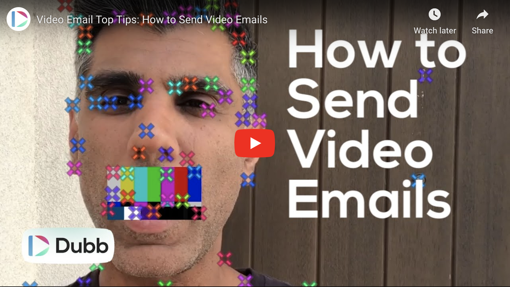 How to Send Video Emails