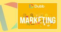 Inbound Marketing a Modern Marketers Guide