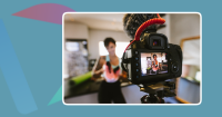 The Online Video Marketing Statistics You Must Know This Year