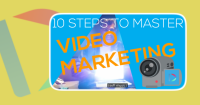 Video Marketing eBook Guide
