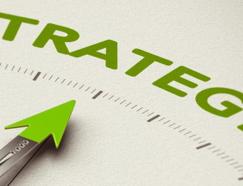 Create the Best Marketing Strategy: 8 Tactics That Drive Growth