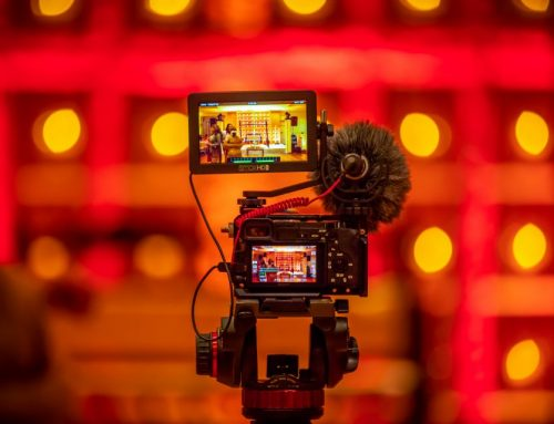 Video Marketing: The Definitive Guide [video]
