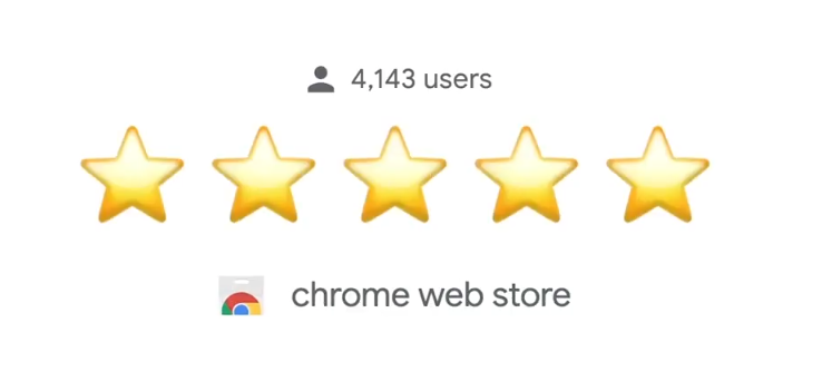 Dubb reviews
