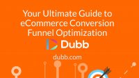 eCommerce-Optimization-Guide