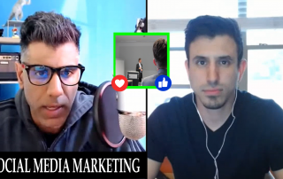 How to Grow a Social Media Marketing Agency with Video using Dubb