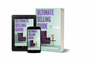 ultimate selling guide